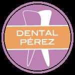 Clinicas dental Pérez